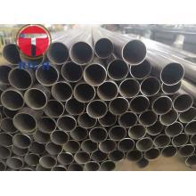 Tubo de aço sem costura rolamento anel de aço
