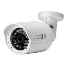Appareil photo CVI CV HD étanche à l'infrarouge IR de 1,0 mégapixel 3.6 / 6 / 8mm