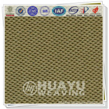 YT-493,polyester 3d spacer mesh fabric for bedding