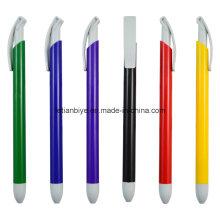 Promotion de stylo pas cher Souvenir Wholsale (LT-C710)
