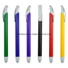Cheap Pen Promotion Souvenir Wholsale (LT-C710)
