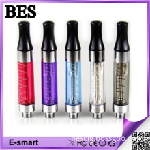 Top Rank Sale 510 Clearomizer with Factory Price