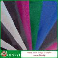 China wholesale korea quality heat transfer vinyl