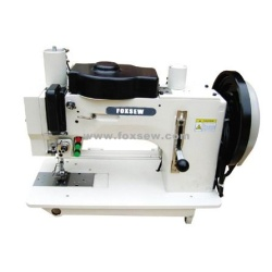 Heavy Duty Sail Making Zigzag Sewing Machine