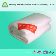 Manufacture High Loft Washable Polyester Wadding/Padding Quilting Batting