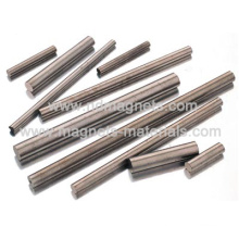 AlNiCo Magnets Used in Industrial