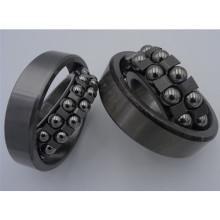 Espléndido e incomparable cojinete de bolas autoalineante rodamiento 2310