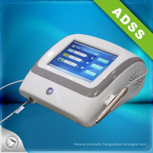 980nm Diode Laser Spider Vein Removal Machine