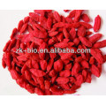 Chinese High Quality Ningxia Goji Berries