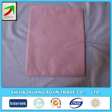 p/c 65/35 20x16 120x60 antistatic industrial fabric