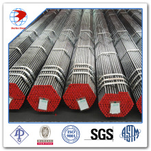 A179 seamless Precision carbon steel tube