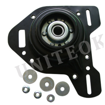 14080730 shock absorber mounting