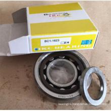 Bc1-1623 Special Roller Crankshaft Main Bearing Bc1-1442b