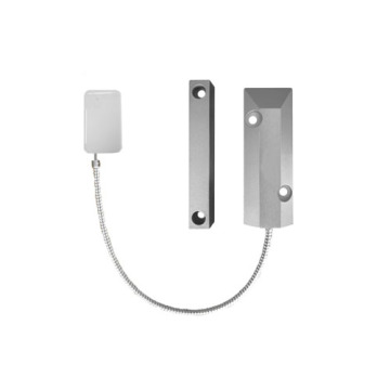FBMC55W Wireless Safety Door Switch Magnetic Contacts