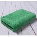 Hochwertiger Mikrofaser-Handtuchstoff nach Maß