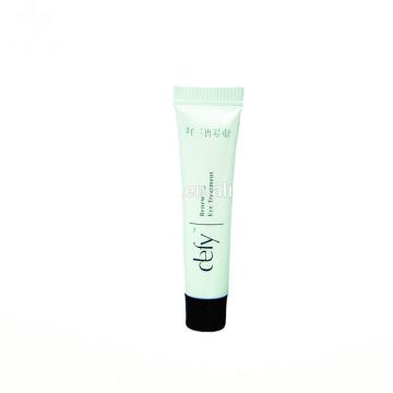Envase cosmético 3ml Soft Eye Cream Tube