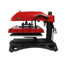 T-Shirt Machine Printing Press