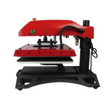 T-Shirt Machine Printing Press