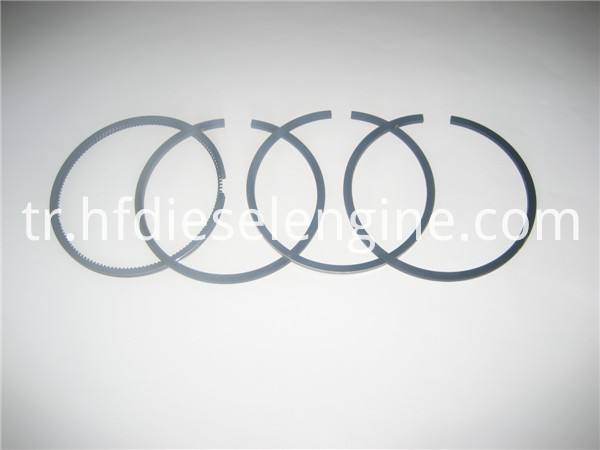 piston ring 4 pcs