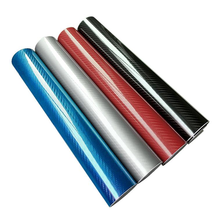 2m-5m-10m-18m-1-52m-5D-Car-Film-Carbon-Fiber-Vinyl-Film-Carbon-Fibre-Wrap