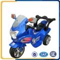 Niños recargables motocicleta / bebé recargable motocicleta / recargable bebé motocicleta juguetes
