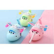 Students Great Quality Pencil Sharpener For Wholesale