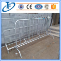 Crowd Control Barrier, Outdoor Crowd Control Equipment
