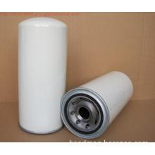 PERKINS:26540244   Spin-on Oil Filter