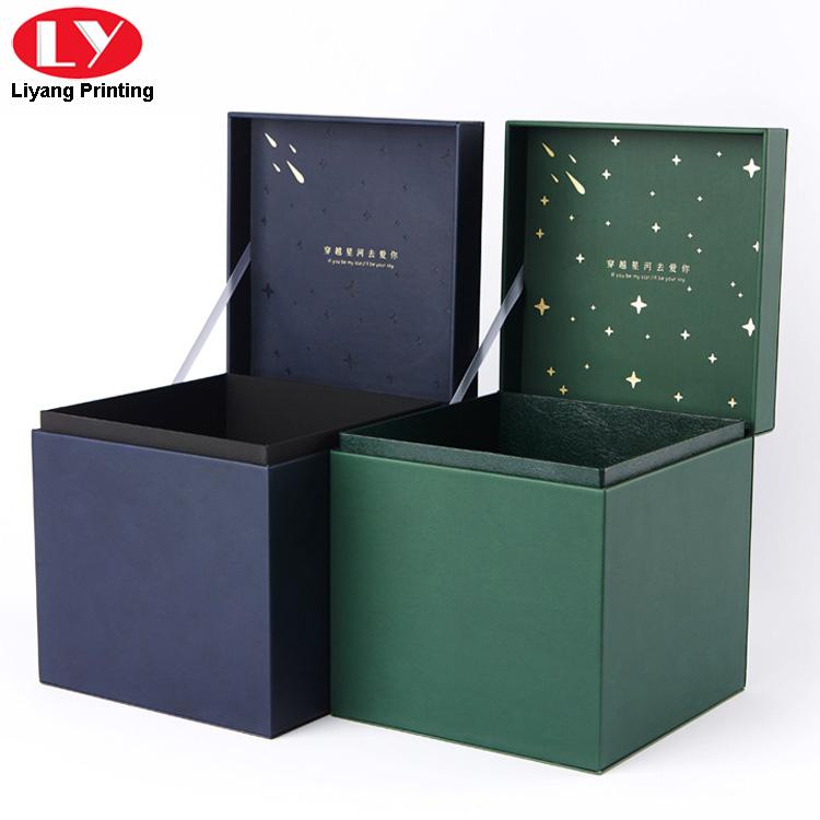 Gift Box 10