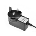 5V2.5A Wall Mount Switching Power Adapter