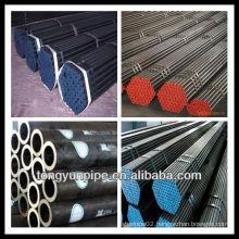 JIS 3441/3445 steel pipe