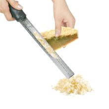 многофункциональная терка для сыра из нержавеющей стали