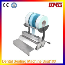 Dental Instruments Names Sachet Sealing Machine