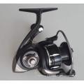 Moulinet de pêche de haute qualité Moulinet de pêche moulinet de pêche en aluminium