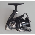 High Quality Fishing Reel Aluminium Spinning Fishing Reel Fishing Reel