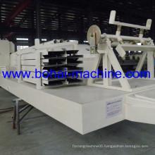 Bohai240 Cold Roll Forming Machine