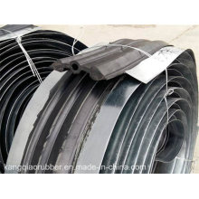 Steel-Edged Rubber Water Stop/Rubber Water Stop