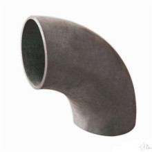 Ansi B16.9 A234 Wpb Seamless 90 Degree Elbow