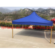 Oxford Fabric Tent