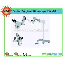 HEISS!!! Dentalmikroskop für Chirurgie (CE-geprüft)