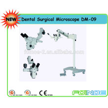 HOT!!! dental microscope for surgery (CE approved)