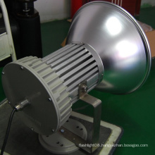 400W Explosion Proof Light
