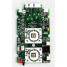 ThyssenKrupp LOP Leiterplatte BPP 2664.65 MOD