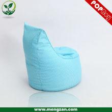 Дешевые мешки для фасоли онлайн для продажи