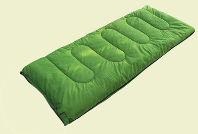 High Quality Envelope sleeping bag