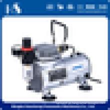 AS18-2 1/6 compressor mini airbrush HP