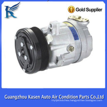 Hot sales 5V16 12V compressor for air conditioner for bus