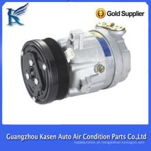 Hot vendas 5V16 12V compressor para ar condicionado para ônibus