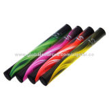 2014 Shisha Cigarettes, Any Colors for Options, 500-800 Puffs, Best Quality, Factory PriceNew
