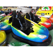 Without Anteenna Bumper Car (108Y)